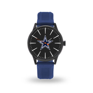 NFL Game Day Watches