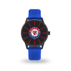 MLB Game Day Watches