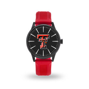 NCAA Game Day Watches