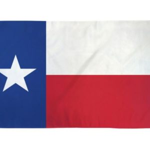 Texas Flags | ECO